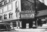 Merrimack Sq. Theater