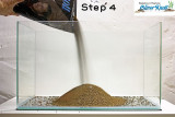NatureSoil Step by Step Layout Nr.3 by Oliver Knott - Step 4