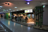 Koelle-Zoo Weil am Rhein - Opening 25.11.09