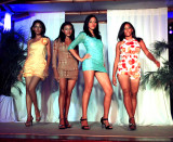 Fashion Show Moda del Mar 2010
