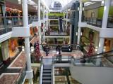 Calgary Eaton Centre