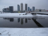 Vilnius 31-12-2009