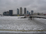 Vilnius 24-12-2009