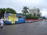 Suva national day celebrations