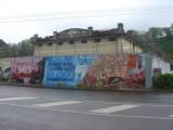 Suva prison