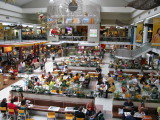 Darwin Casuarina Square food court