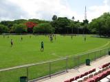 Darwin football