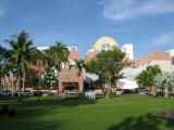 Darwin Holiday Inn Esplanade
