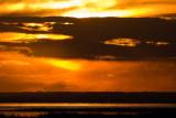 sunset 102007IMG_1079