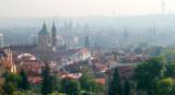 Prague 2007