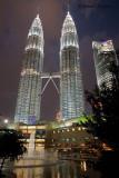 Malaysia - Maleisie