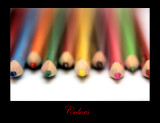 Colors_fr.jpg