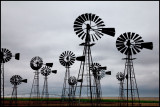 Windmills for sale