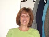 Dec 5 2002 Debbie