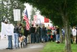 June 1 10 Demonstrations Vancouver 400D-008.jpg