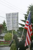 June 1 10 Demonstrations Vancouver 400D-009.jpg