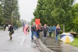 June 1 10 Demonstrations Vancouver 5D-005.jpg