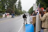June 1 10 Demonstrations Vancouver 5D-008.jpg