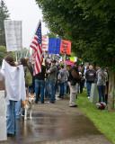 June 1 10 Demonstrations Vancouver 5D-011.jpg