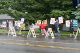 June 1 10 Demonstrations Vancouver 400D-014.jpg