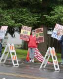 June 1 10 Demonstrations Vancouver 1D3-011.jpg