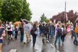 June 1 10 Demonstrations Vancouver 5D-054.jpg