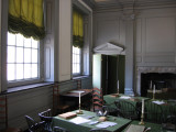 Independence Hall #6158