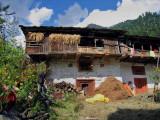 Old Manali