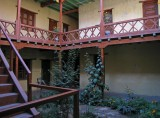 Guesthouse, Tabo