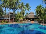 Treasure Beach Resort