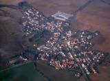 Above Bohemia