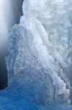 Hilton Falls closeup