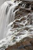 Webster's Falls