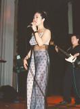 Kimmy Huynh