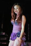 Gia-Huan/Gia Linh