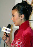 Miss Việt-Nam Canada, LÊ-LINH