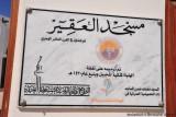 HOG__ALHASA__0464ewe.jpg