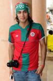 Saudi King Cup of Champions: Al-Ittihad vs Al-Ettifaq - Jeddah