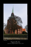 Nysted Kirke