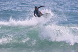 Wrightsville Beach, 8/24/09