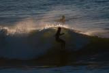11/23/07 Ocean Beach
