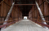 Honey Run Bridge