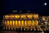 Opera Bordeaux