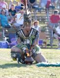 Tlacopan Aztec Dancers 07