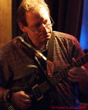 Kingston Jazz Composers Collective 06416_filtered copy.jpg