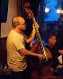 Kingston Jazz Composers Collective 06432_filtered copy.jpg