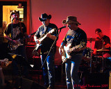 Jim Patterson Band 06463_filtered copy.jpg
