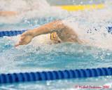 Queen's Swimming 01-23-10