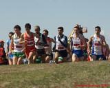 World University Cross Country Championship 02488 copy.jpg