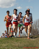 World University Cross Country Championship 02498 copy.jpg